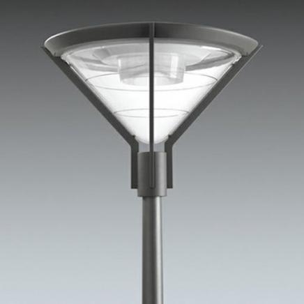 LED Lighting Design